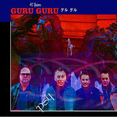 Play & Download Psy by Guru Guru | Napster
