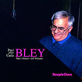 Play & Download Paul Plays Carla by Paul Bley | Napster