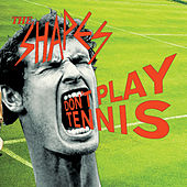 Play & Download Don't Play Tennis by Shapes | Napster