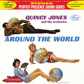 Around The World by Quincy Jones
