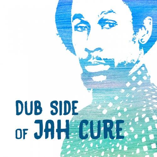 Dub Side of Jah Cure von Jah Cure