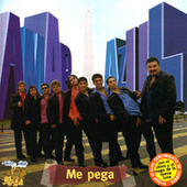 Play & Download Me Pega by Amar Azul | Napster