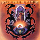 Play & Download Ptah, The El Daoud by Alice Coltrane | Napster