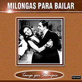 Milongas para Bailar by Various Artists