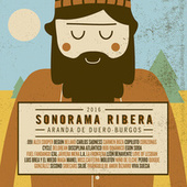 Sonorama Ribera 2016 de Various Artists