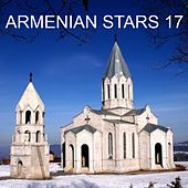 Armenian Stars 17 de Various Artists