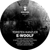 Play & Download E-Woolf by Torsten Kanzler | Napster