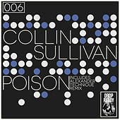 Poison by Collin Sullivan