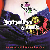 Play & Download Solo Para Fanaticos by Los Enanitos Verdes | Napster