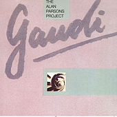 Play & Download Gaudi by Alan Parsons Project | Napster