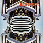 Play & Download Ammonia Avenue by Alan Parsons Project | Napster