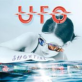Showtime by UFO
