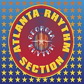 Play & Download Georgia Rhythm by Atlanta Rhythm Section | Napster