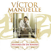 Play & Download Historia De Un Sonero by Víctor Manuelle | Napster