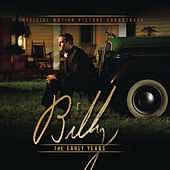 Play & Download Billy: The Early Years by Various Artists | Napster