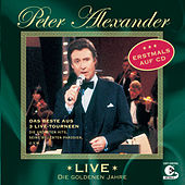 Play & Download Live - Die goldenen Jahre by Peter Alexander | Napster