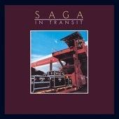 In Transit by Saga