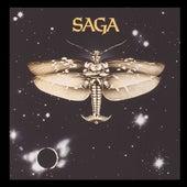 Saga by Saga