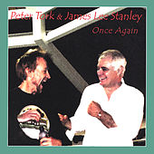 Play & Download Once Again by Peter Tork | Napster