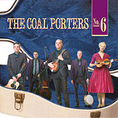 No. 6 by Coal Porters