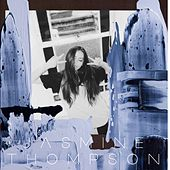 Too Good by Jasmine Thompson