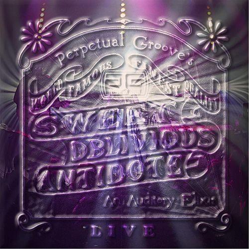 Play & Download Sweet Oblivious Antidote (Live) by Perpetual Groove | Napster