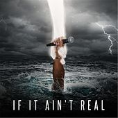 Play & Download If It Ain't Real by Sev | Napster