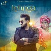 Play & Download Lehnga by Master Saleem | Napster