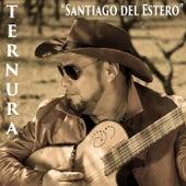 Santiago del Estero by Ternura