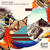 Play & Download Adventures In Self Doubt EP by Scott Diaz   Napster
