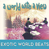 A World with a View: Exotic World Beats by Mark Dwane