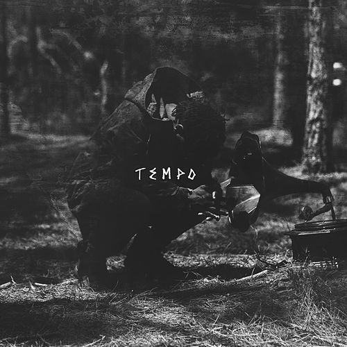 Play & Download Tempo by KB | Napster