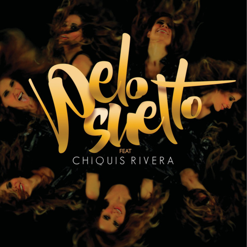 Play & Download Pelo Suelto by Gloria Trevi | Napster