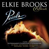 Play & Download Pearls by Elkie Brooks | Napster