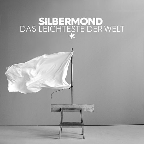Play & Download Das Leichteste der Welt by Silbermond | Napster