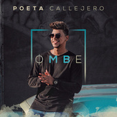 Play & Download Ombe by El Poeta Callejero   Napster