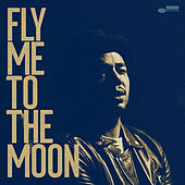 Fly Me To The Moon by Ben l'Oncle Soul