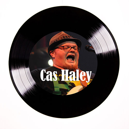 Play & Download Always by Cas Haley | Napster