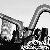 Play & Download Advantage by Opal | Napster
