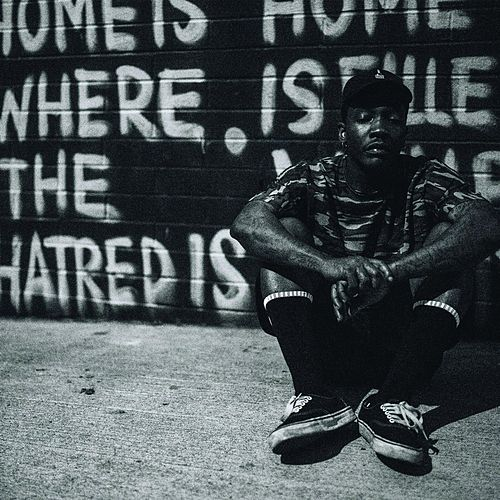 They Know Why by Dizzy Wright