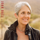 Play & Download Day After Tomorrow by Joan Baez | Napster