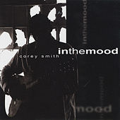 In The Mood by Corey Smith