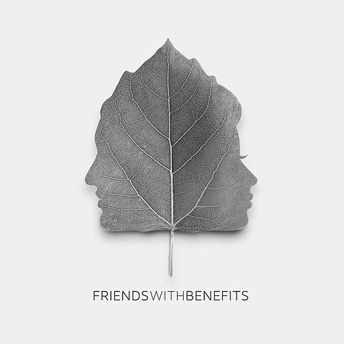 Play & Download Friendswithbenefits by Friends | Napster