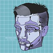 Play & Download Day Break by FrankMusik | Napster