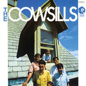 The Cowsills by The Cowsills