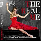 Play & Download The Real Me (feat. Ackrite) by Stephanie | Napster