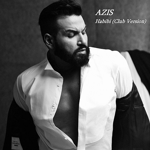 Play & Download Habibi by Azis | Napster