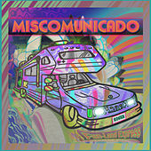 Play & Download Fun-Land Express by Miscomunicado | Napster