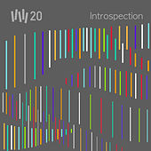 VW20 : Introspection - Exclusive Beatless Trax by Vince Watson