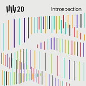 VW20 : Introspection - Volume 3 by Vince Watson